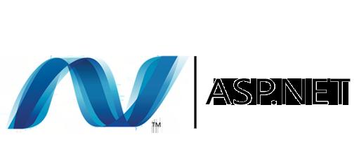 asp.net logo MSA Technosoft.