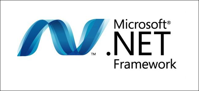 NET Standard and new .NET Framework Logo and Banner.