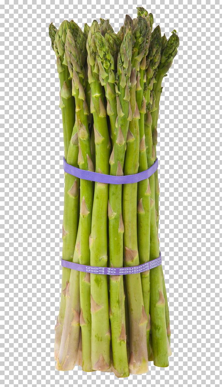 Garden asparagus Leaf vegetable Food, vegetable PNG clipart.