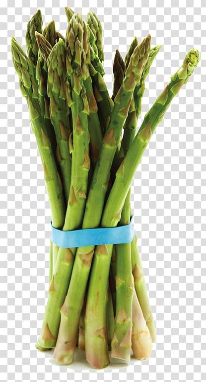Bunch of Asparagus Sutcliffe Farms Vegetarian cuisine, asparagus.