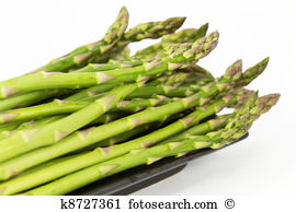 Asparagus Stock Illustrations. 173 asparagus clip art images and.