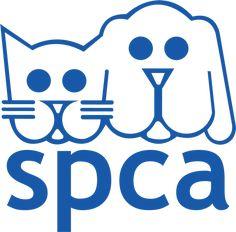 27 Best SPCA images.