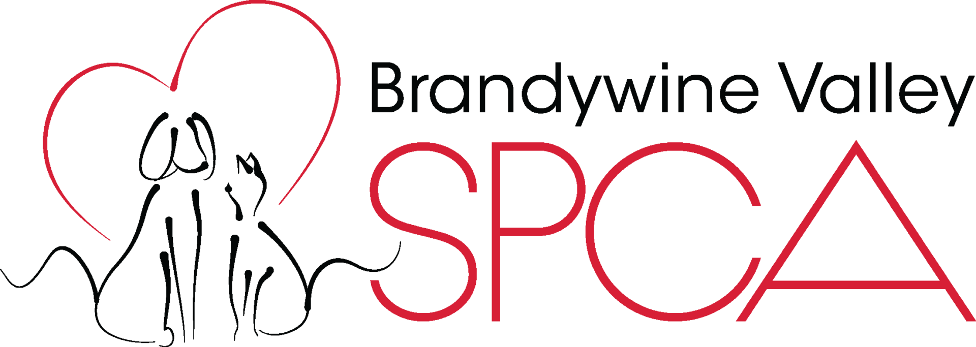 Brandywine Veterinary Clinic.