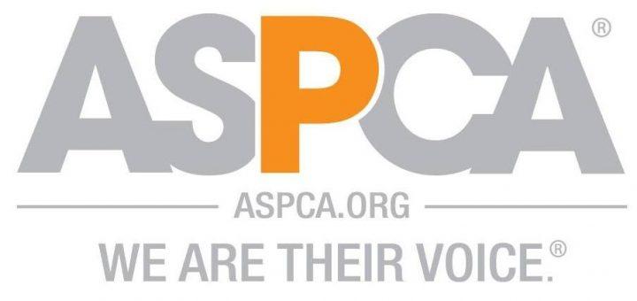 Great River Rescue Receives ASPCA Grant.