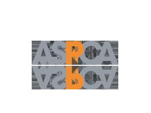 aspca.org.
