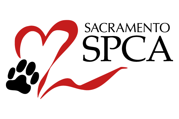 Sacramento SPCA.