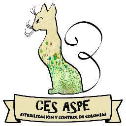 "Proyecto Ces Aspe on Twitter: ""Perros perdidos ayer en #Aspe."