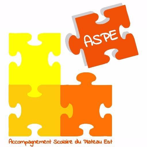 Association ASPE (@AspeAsso).