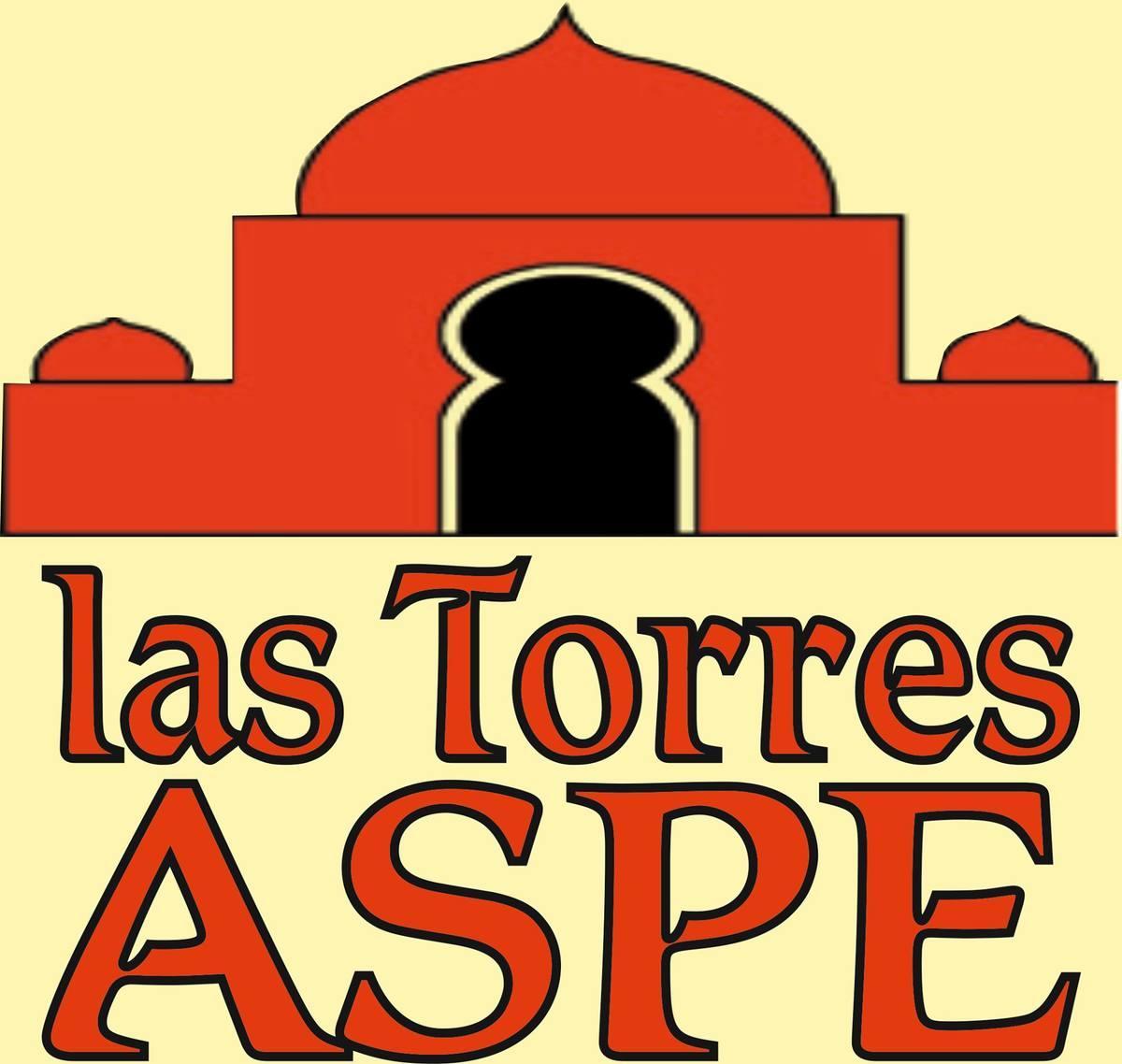 Kebap Pizzeria Las Torres Aspe in Aspe.