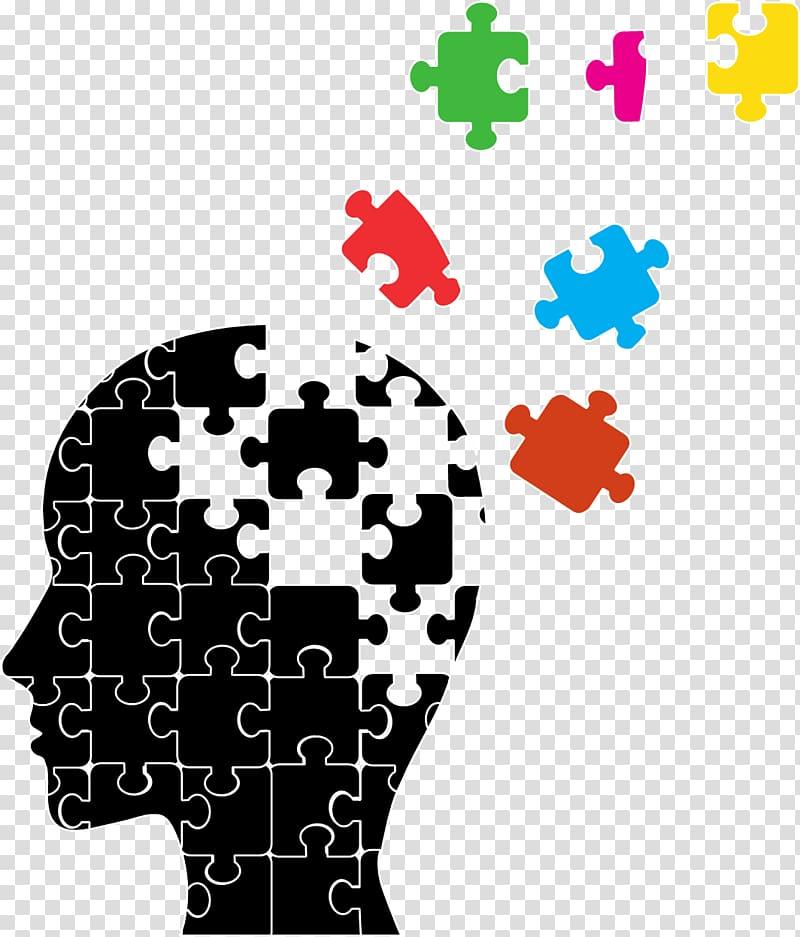 Mild cognitive impairment Cognition Cognitive disorder.