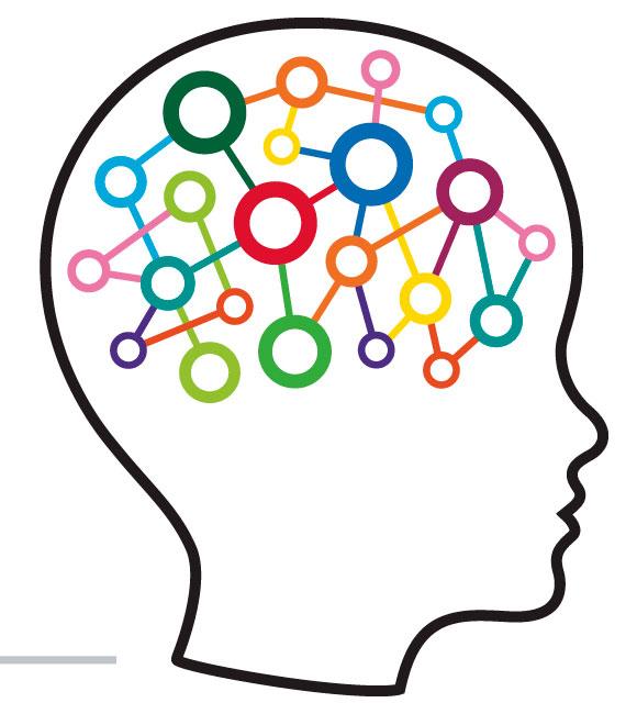 cognition.