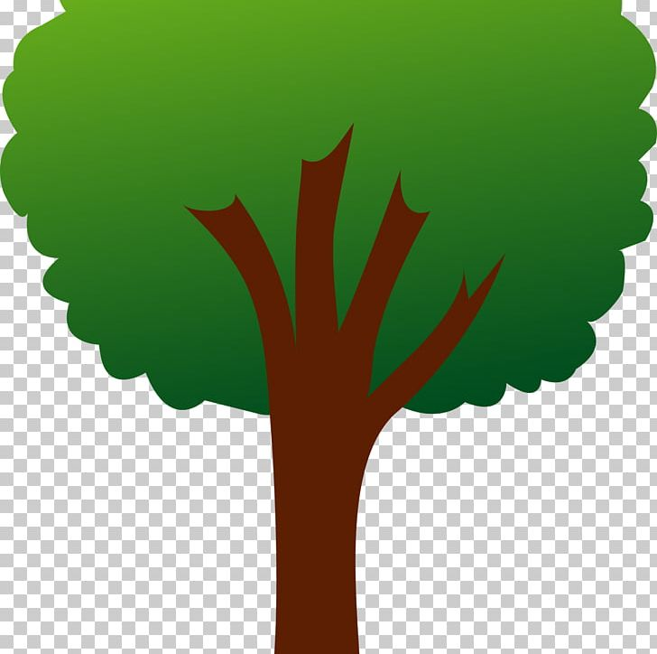 Tree Planting Landscaping PNG, Clipart, Aspen, Branch.