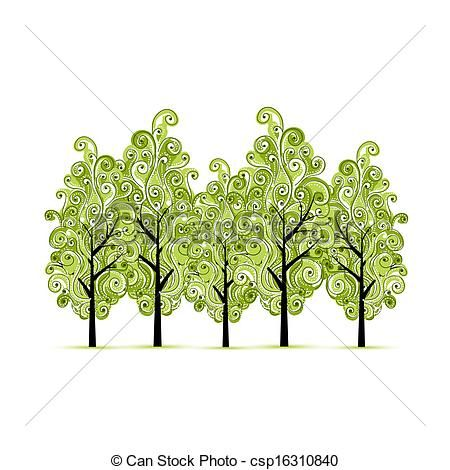 1000+ images about Aspen Grove on Pinterest.