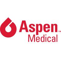 Aspen Medical Europe Ltd..