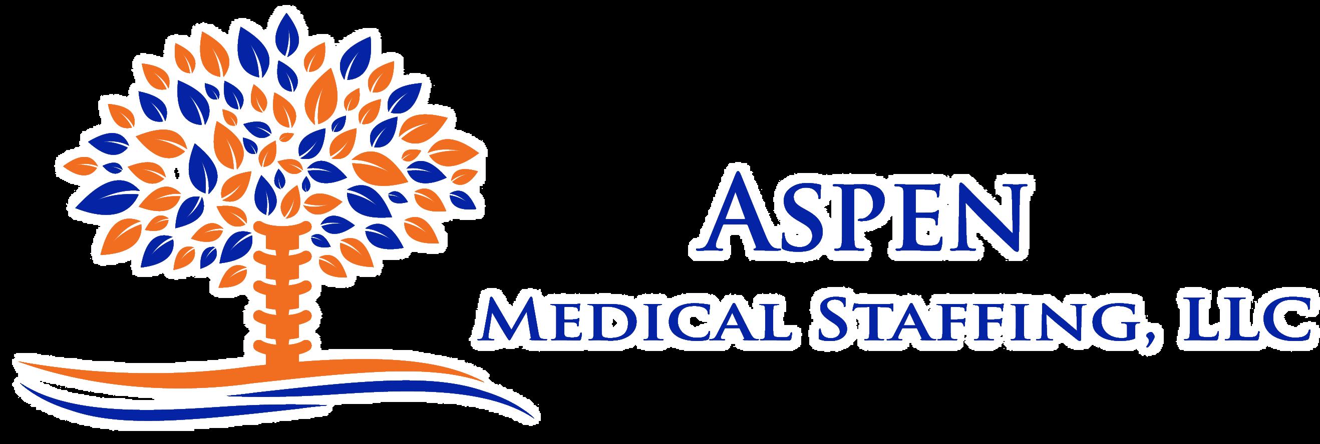 Aspen Medical Staffing LLC.