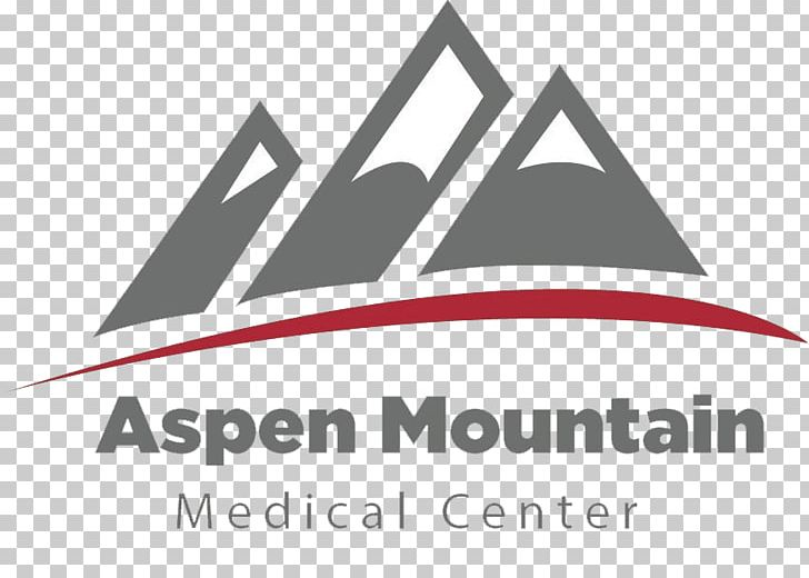 Aspen Mountain Medical Center Clinic Medicine White Mountain PNG.