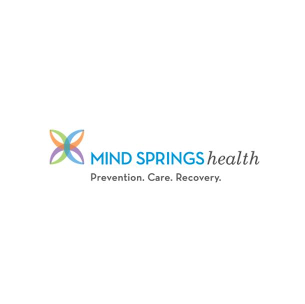 Aspen] Medical Office Assistant (Glenwood Springs) » Resort Workers.