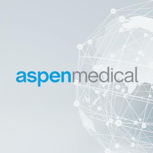 Aspen Partnership.