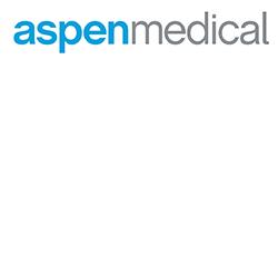 Aspen Medical Pty Ltd.