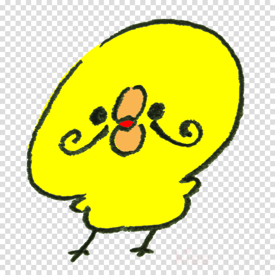 Smiley Icon clipart.