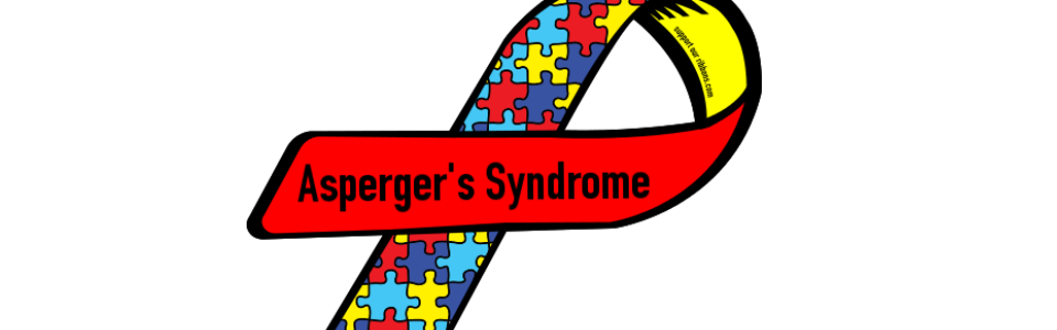 Asperger's Syndrome.