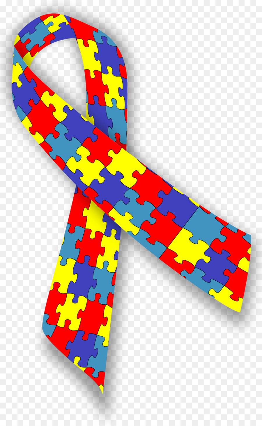 Asperger Syndrome Line png download.
