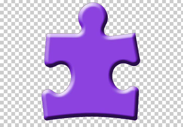 Autistic Spectrum Disorders World Autism Awareness Day.