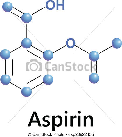Aspirin Clipart and Stock Illustrations. 4,936 Aspirin vector EPS.