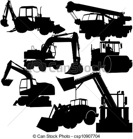 Asphalt paver Clipart and Stock Illustrations. 140 Asphalt paver.