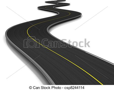 Asphalt Clipart and Stock Illustrations. 9,458 Asphalt vector EPS.