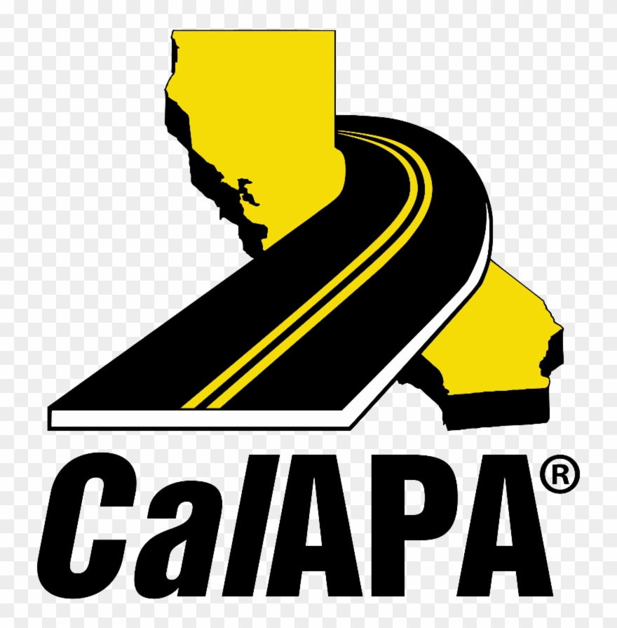 Spring Asphalt Pavement Conference & Equipment Expo Clipart.