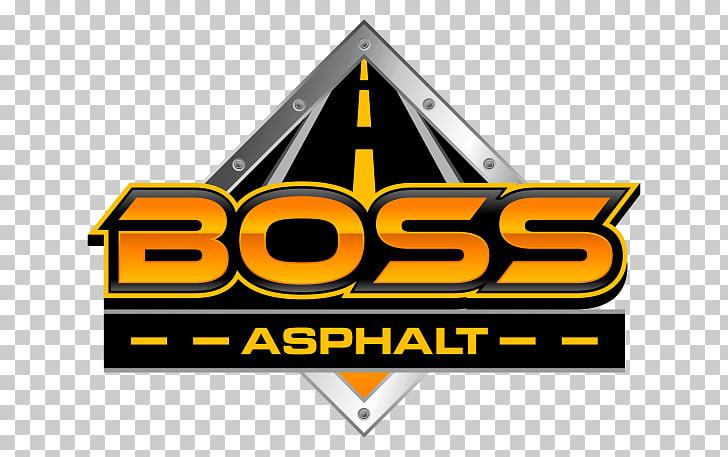 Logo Citrus County Property Appraiser Asphalt concrete Brand.