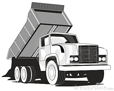 Free Paving Truck Cliparts, Download Free Clip Art, Free.