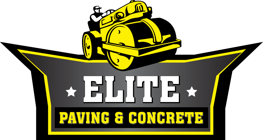 Elite Paving & Concrete Philadelphia.