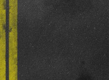 Asphalt Texture Clipart Picture Free Download.