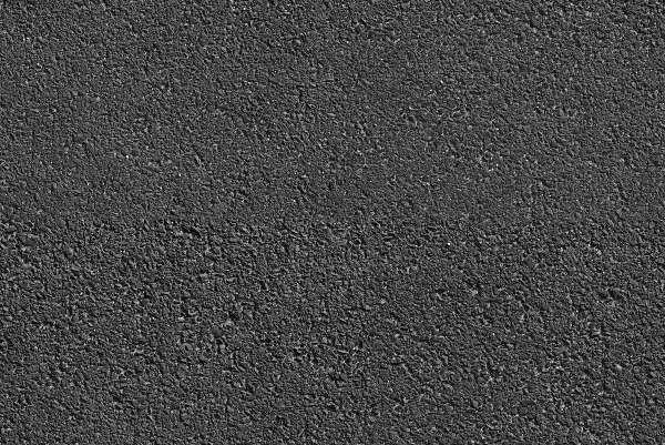 9+ Road Textures.