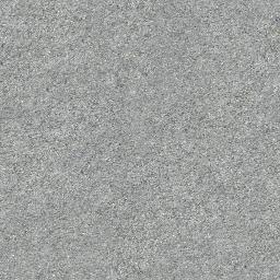White asphalt tilling 256px.