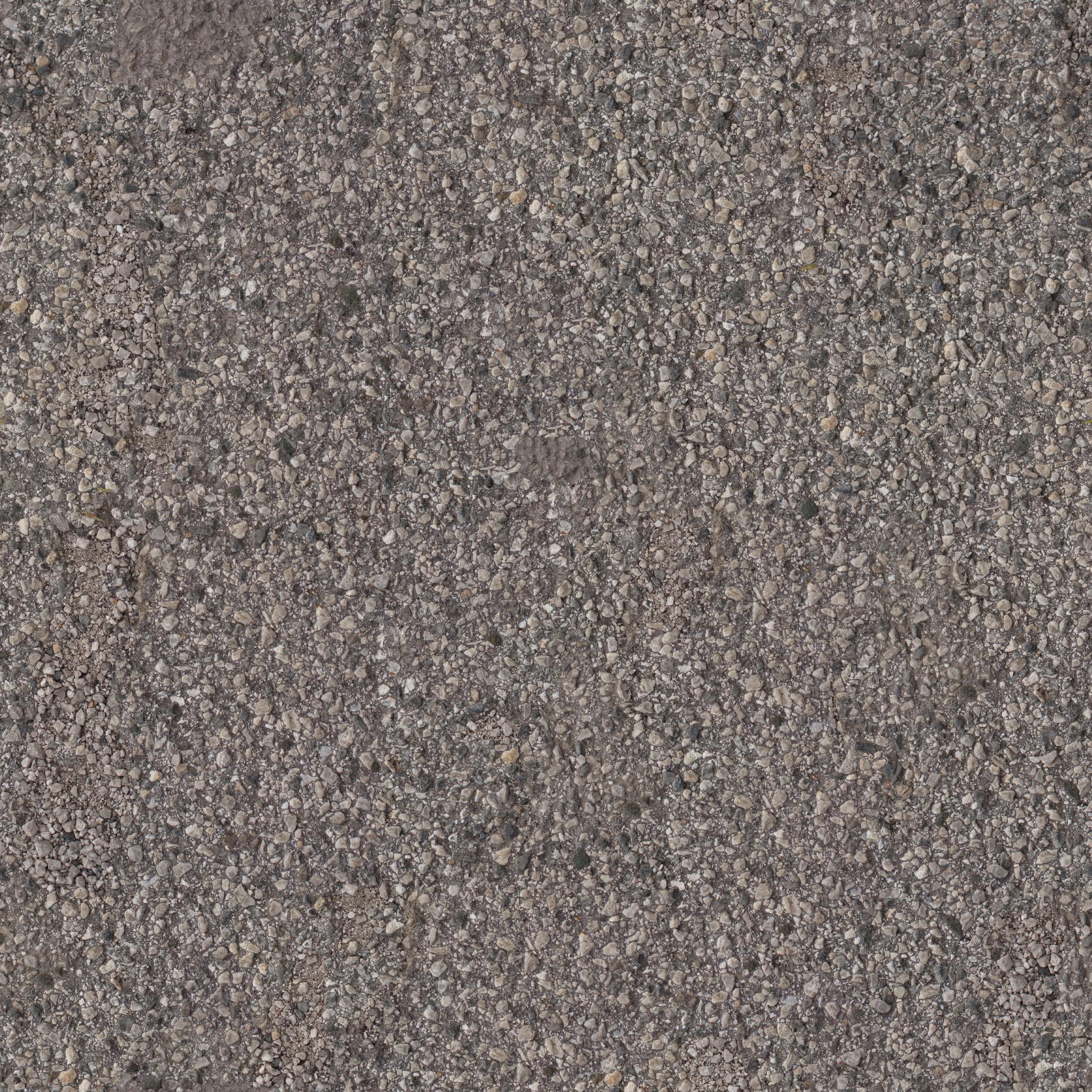 real asphalt texture pack.