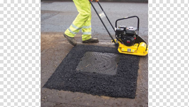Asphalt Tarmacadam Building Materials Road Pothole, Road.