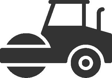 Driveway Repair and Driveway Resurfacing.