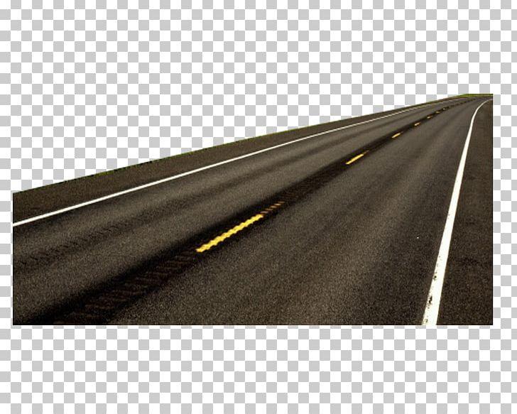Road Asphalt Black Brown PNG, Clipart, Angle, Asphalt Road.