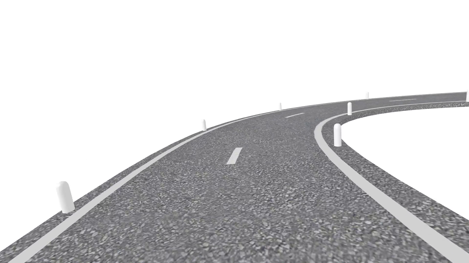 Winding Road PNG HD Transparent Winding Road HD.PNG Images..