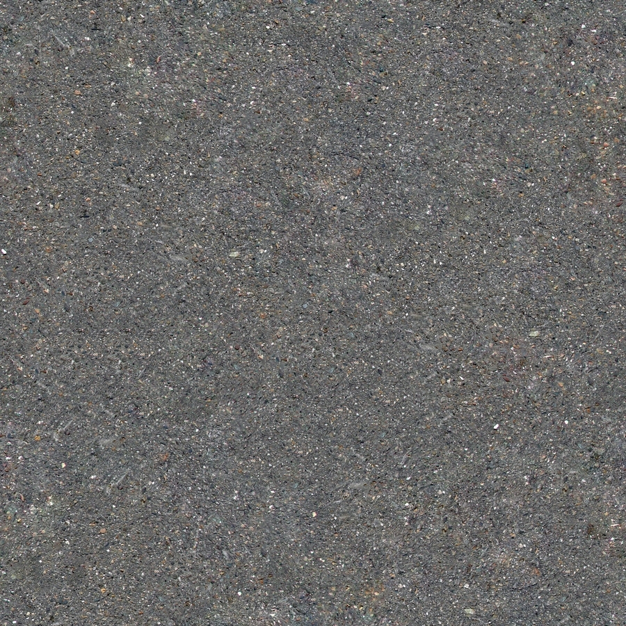 Asphalt Road Surface Textures By Artremi #317338.