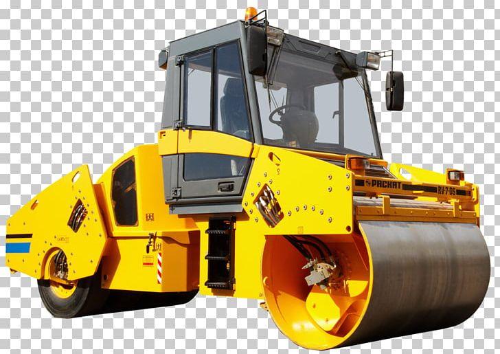 Bulldozer Service Price Road Roller Gruppa Kompaniy.