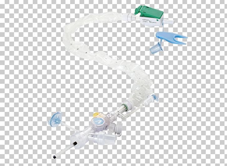 Suction Catheter Lung Medicine Pulmonary Aspiration PNG.