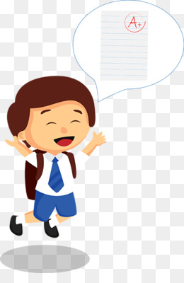 Aspirations PNG and Aspirations Transparent Clipart Free.