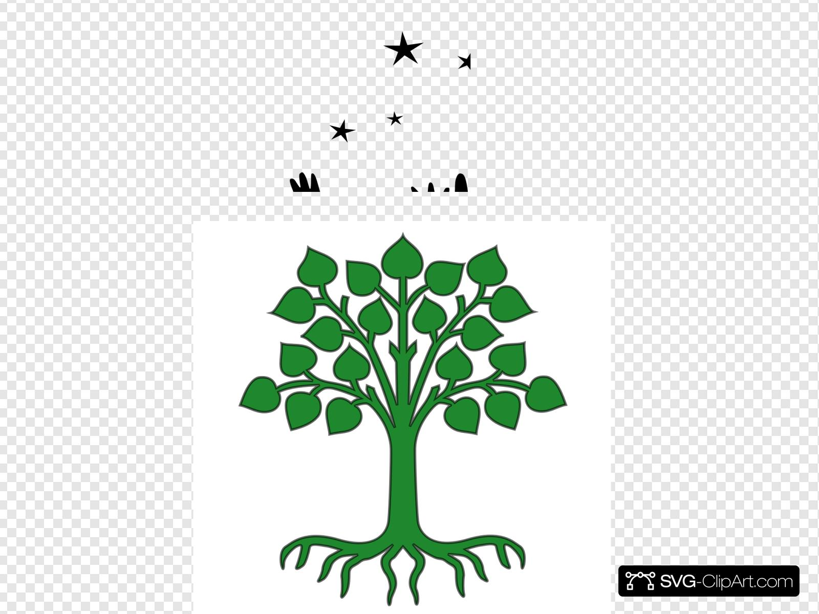 Aspirations Clip art, Icon and SVG.