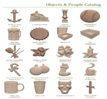 Free Vectric Cliparts, Download Free Clip Art, Free Clip Art on.