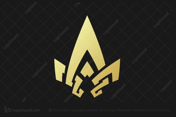 Exclusive Logo 141489, Aspire Logo.