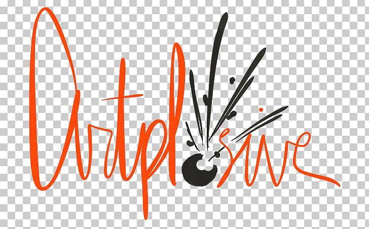Logo Culture Art PNG, Clipart, Angle, Area, Art, Arts.